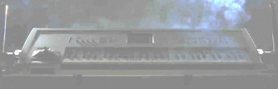 korg-synth2019.png