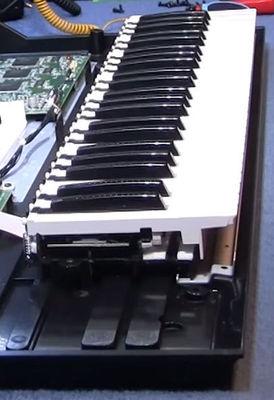 system8-2.jpg